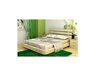 Мебель для спальни Торис