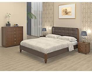 Кровать Торис Эвита T32 (Перано)