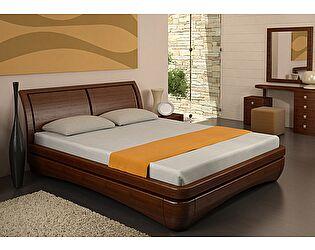 Кровать Торис Иона B4 (Рието)
