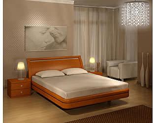 Кровать Торис Ита B5 (Кадео)