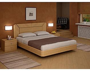Кровать Торис МАТИ С9 (Матино)