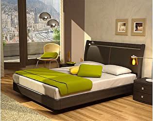 Кровать Торис Мати E11 (Стино)