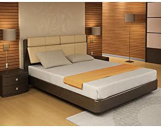 Кровать Торис Мати S1 (Сонеро)