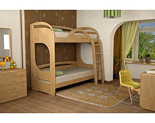 Кровать Торис Миа 1