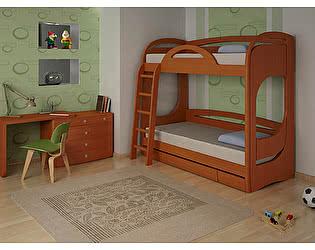 Кровать Торис Миа 2