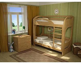 Кровать Торис Миа 4