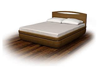 Кровать Торис Тау 2 D3 (Сорен)