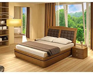 Кровать Торис Тау Палау
