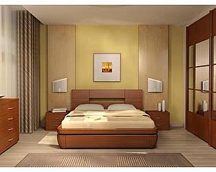 Кровать Торис Тау Ронвик