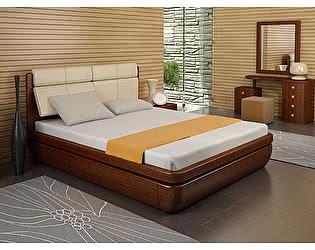 Кровать Торис Тау Сонеро