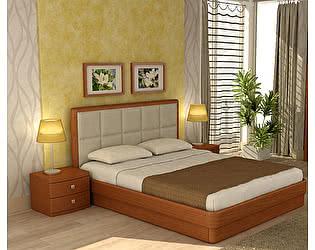 Кровать Торис Юма E2 (Виваре)