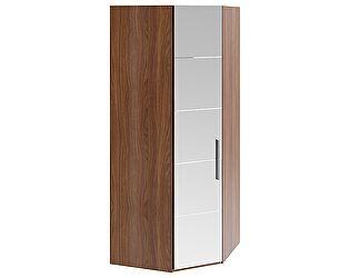 Шкаф угловой ТриЯ Вирджиния СМ-233.07.07 L с 1-ой дверью левый