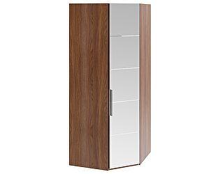 Шкаф угловой ТриЯ Вирджиния СМ-233.07.07 R с 1-ой дверью правый