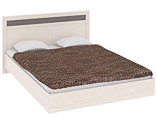 Кровать ТриЯ Токио СМ-131.02.001-М