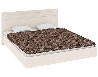 Кровать ТриЯ Токио  СМ-131.01.001-М