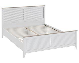 Кровать Трия Ривьера СМ 241.01.001