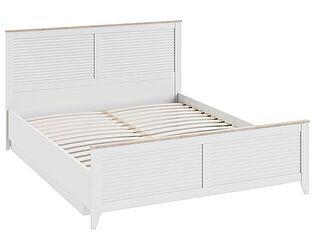 Кровать Трия Ривьера СМ 241.01.002  с подъемным механизмом