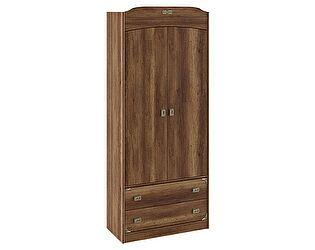 Шкаф комбинированный для одежды ТриЯ Навигатор, ТД-250.07.22