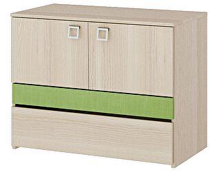 Кухонный уголок  ТриЯ Кантри Т1 исп.2, арт. МФ-105.032 со столом