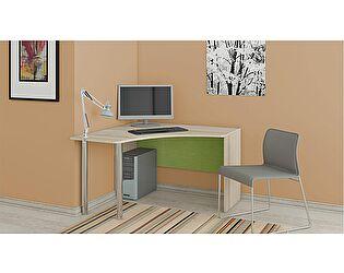 Угловой письменный стол «Киви» ПМ-139.03