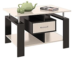 Журнальный столик тип 3 МФ-107.003