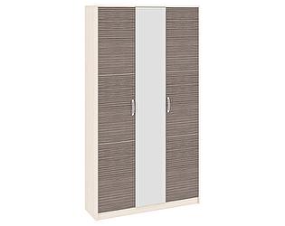 Шкаф для одежды ТриЯ Нова, ПМ-156.01