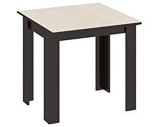 Стол обеденный ТриЯ Кантри мини Т2, арт. МФ-105.003