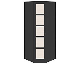 Шкаф угловой ТриЯ Токио СМ-131.09.001
