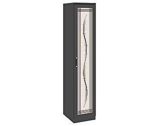 Шкаф для белья ТриЯ Токио СМ-131.07.003