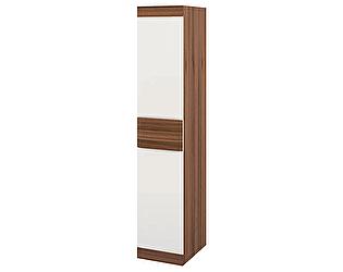 Шкаф для одежды и белья ТриЯ Рио ПМ-149.09