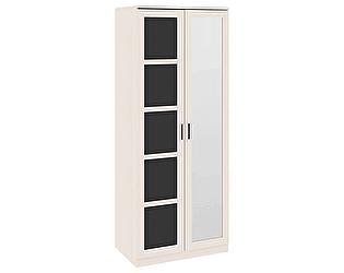 Шкаф для одежды ТриЯ Токио СМ-131.08.005