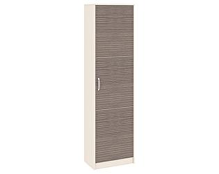 Шкаф для одежды  ТриЯ Нова, ПМ-156.03