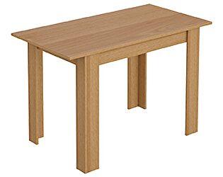Стол обеденный ТриЯ Кантри  Т1, арт. МФ-105.009