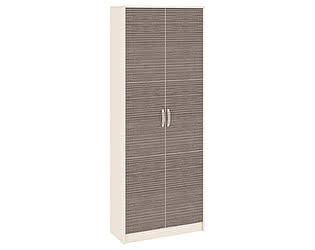 Шкаф для одежды «Нова» ПМ-156.04