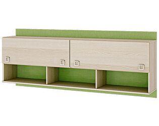 Настенный шкаф «Киви» ПМ-139.11