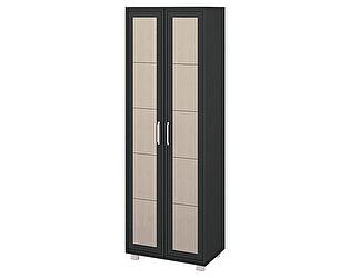 Шкаф для одежды «Грета» ПМ-119.12