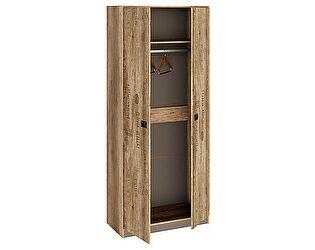 Шкаф для одежды ТриЯ Пилигрим ТД-276.07.22