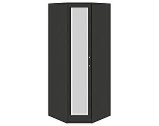 Шкаф угловой ТриЯ Токио СМ-131.09.002