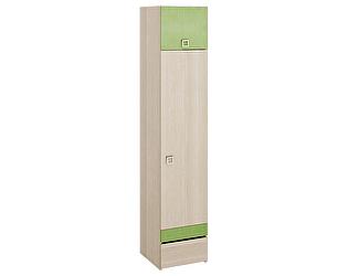 Шкаф для белья Киви, ПМ 139.06