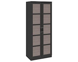 Шкаф для одежды ТриЯ Токио СМ-131.08.001