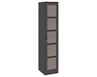 Шкаф для белья ТриЯ Токио СМ-131.07.001