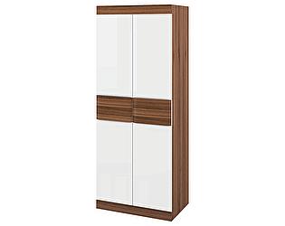 Шкаф для одежды и белья ТриЯ Рио ПМ-149.08