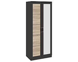 Шкаф для одежды ТриЯ Токио СМ-131.08.007