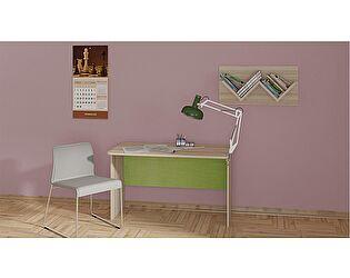 Письменный стол «Киви» ПМ-139.04