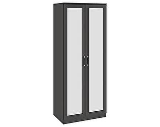 Шкаф для одежды ТриЯ Токио СМ-131.08.002