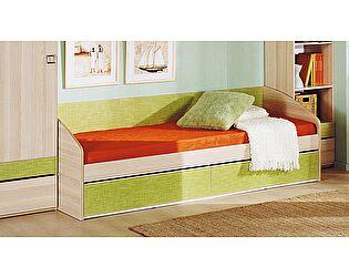 Кровать Киви, ПМ 139.02