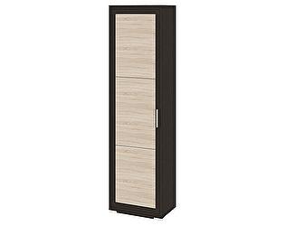 Шкаф для одежды ТриЯ Нео-2, ПМ 106.05