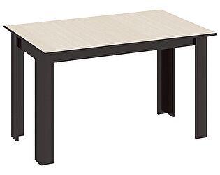 Стол обеденный Кантри Т1, арт. МФ-105.009