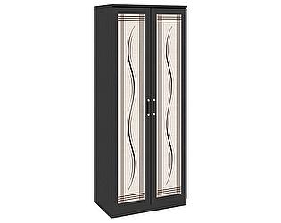 Шкаф для одежды ТриЯ Токио СМ-131.08.003