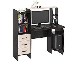 Стол компьютерный «Школьник-Класс М»